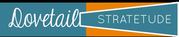 Stratetude logo
